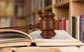 Cómo reducir la morosidad  judicial