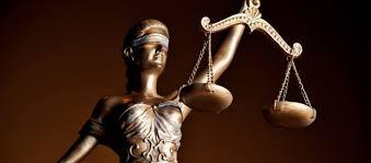 EL DEBIDO PROCESO Y LA TUTELA JUDICIAL EFECTIVA