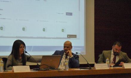 Los abogados de Valencia conocen los beneficios del Registro de Impagados Judiciales