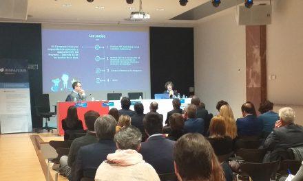 El RIJ, en las I Jornadas de Actualidad Jurídica en Castellón