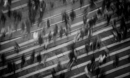 Cómo proteger tus datos personales en la Era Digital