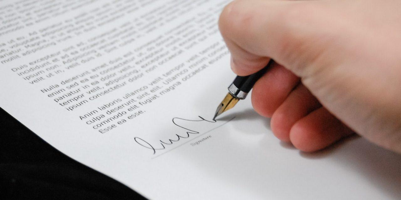 Cómo hacer que se cumpla la tutela judicial efectiva