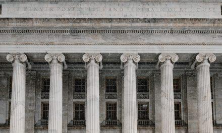 ¿Qué es un impago judicial y cómo cobrarlo?