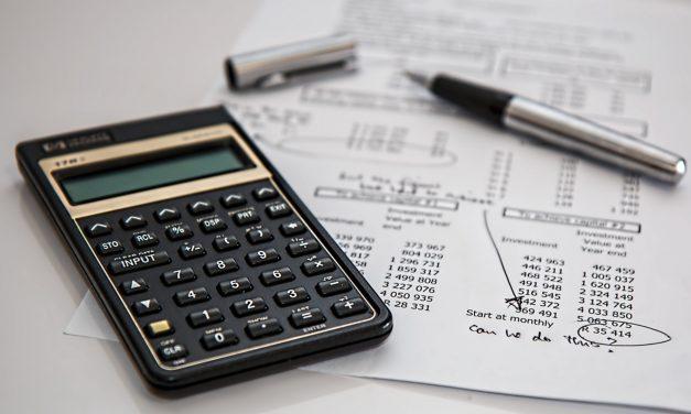 ¿Cuándo prescribe una deuda?
