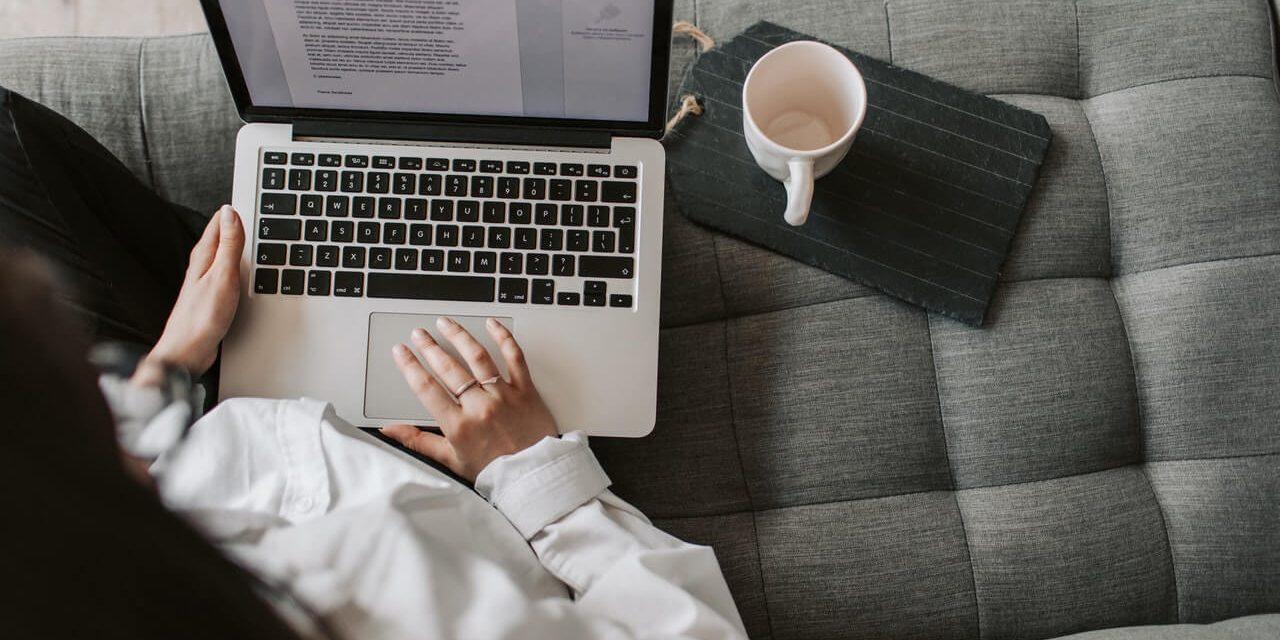 Requisitos legales que debe cumplir una página web