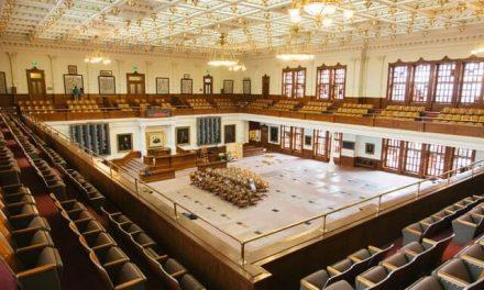 La digitalización en despachos y bufetes de abogados