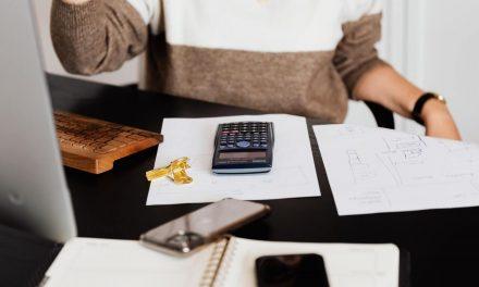 Morosidad, ¿qué es y cómo te puede afectar ser deudor?