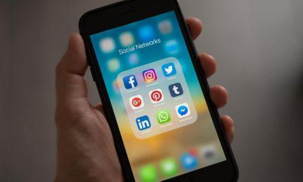 Cómo usar las redes sociales si eres un despacho de abogados